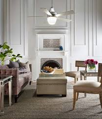 dining room wall sconces and chandelier for dining room lighting inspiring dining room ceiling fans with lights
