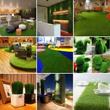 fake grass carpet indoor. You Can Use Artificial Fake Grass For Indoor/Outdoor Decorations Like:  Backyard, Balcony, Carpet, Wall Decoration, Table Decoration. Carpet Indoor