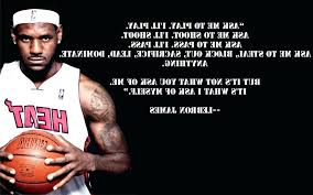 Motivational Basketball Quotes Simple Quotes Motivational Basketball Quotes And Sayings