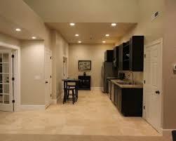basement apartment design ideas. Basement Apartment Ideas Best Design With A Photos I