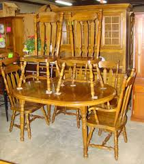 Used Living Room Chairs Used Dining Room Table And Chairs For Sale Used Dining Room