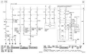 lancer wiring diagram lancer image wiring diagram 2004 mitsubishi lancer wiring diagram wiring diagram on lancer wiring diagram