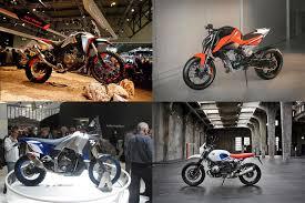 bmw motorrad neuheiten 2018. wonderful neuheiten motorradneuheiten 2017 on bmw motorrad neuheiten 2018