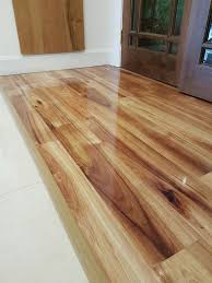 kaindl hickory high gloss laminate flooring by murphy larkin