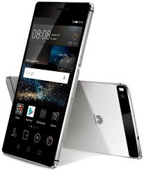 huawei phones price list p6. world compatibility huawei phones price list p6 i