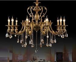 Lampadario Cucina Vintage : Get cheap vintage lampadari in ottone aliexpress