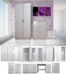 Beautiful Ebay Used Bedroom Furniture Home Interior Living Room