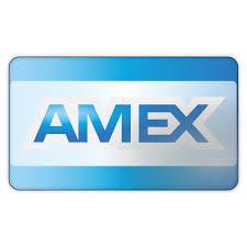 Amex Logos