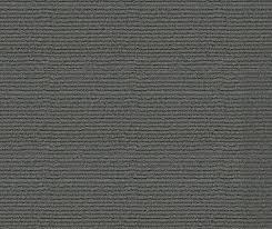 Rug texture seamless Pink Awesome Seamless Carpet Texture Freecreatives 10 Free Seamless Carpet Textures Free Premium Creatives