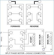 3 phase drum switch wiring diagram dogboi info drum switch wiring diagram 3 phase wiring diagram for drum switch yhgfdmuor
