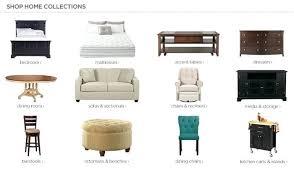 names of bedroom furniture intended for basic parts a bed set f6074253 remodel 7