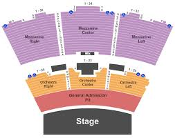 Grand Sierra Resort Theatre Seating Chart Concerts Grand Sierra Theatre Tickets Reno Nv Ticketsmarter
