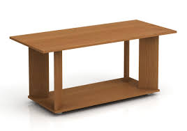 détrend xena coffee table 7280 89 0 cm x 39 8cm x 38 8 cm