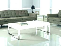 white acrylic coffee table lift top coffee table clear coffee table acrylic coffee table white lift