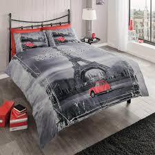 pintuck duvet cover teal duvet cover paris comforter twin pink duvet cover paris themed comforter