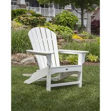 plastic patio chairs. Image Of: Nice White Plastic Patio Chairs