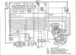 dune buggy hayabusa wiring diagram ~ wiring diagram portal ~ \u2022 Volkswagen Dune Buggy Wiring Harness hayabusa wiring diagram chromatex rh chromatex me dune buggy wiring diagram simple dune buggy wiring systems