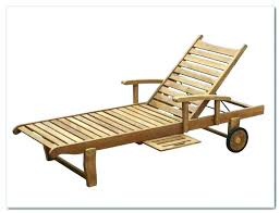 architecture outdoor lounge chair ignatianq org with patio chaise decorations 13 furniture orlando florida boat