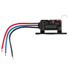 sprinkler monitoring systems accessories system sensor Fire Alarm Tamper Switch Wiring 546 7000 cover tamper switch wiring dia of fire alarm tamper switch