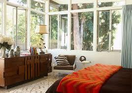 bedroom sideboard furniture. Photo By Roger Davies/Interior Archive Bedroom Sideboard Furniture