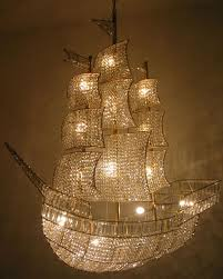 Small Bedroom Chandeliers The Place To Shop For Chandeliers For Bedrooms Home Designs