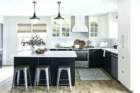 popular kitchen wall colors best kitchen wall colors best kitchen paint and wall colors ideas for