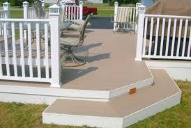deck paint colorsDeck Stain Colors  Best Restore Paint Coating