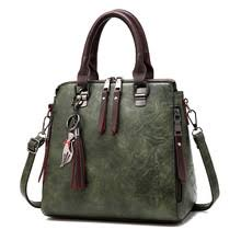 Buy bag green and get free shipping on AliExpress.com