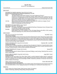 Personal Interest Examples For Resume Best of The 24 Best Work Images On Pinterest Resume Cover Letters Cover