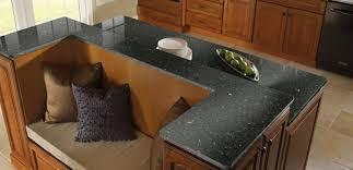 quartz countertops should i put them in my kitchen