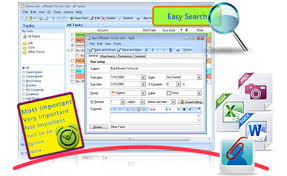 List To Do Free To Do List Software Task Management Software Efficient To Do