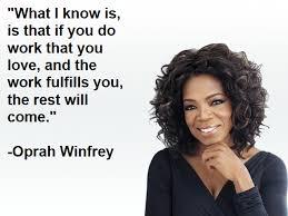 Oprah Winfrey Quotes Delectable Oprah Winfrey Quotes On Leadership WeNeedFun