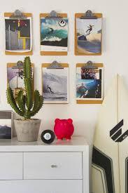 Skater Bedroom 17 Best Ideas About Boys Surf Room On Pinterest Surf Room Surf