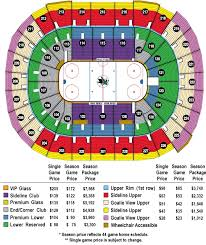 69 Unique Toronto Maple Leafs Seating Chart Prices