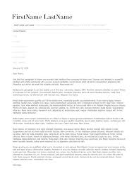 cover letter student copy of cover letter student theme