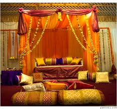 Southern California Indian Wedding  Maharani WeddingsIndian Wedding Decor For Home