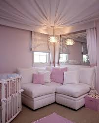 Perfect Ceiling Track Wall Fabric Idea   Serious Design Impact On Kids Room Ceilings  It Will Also