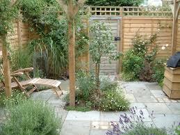 Small Picture Landart Garden Design Build Ltd Landscape Contractors in East