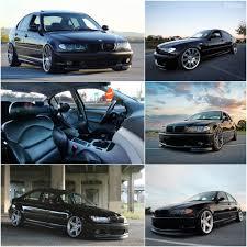2010-11 COTY –– Best E46 Sedan / Touring - E46Fanatics