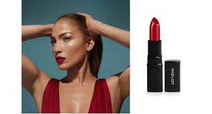 jennifer lopez to launch an inglot cosmetics collection