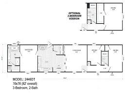 bill clark homes floor plans our wilmington nc petaduniainfo