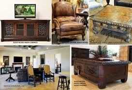pottery barn entryway furniture. Storage Spacerhdecoistcom Welcoming Entryway Furniture Tuscan Benches That Maximize Pottery Barn Sale T