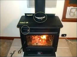 new pellet stove wood englander reviews insert full size of interior manual