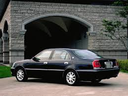 Toyota Crown Majesta 4.0 2009   Auto images and Specification