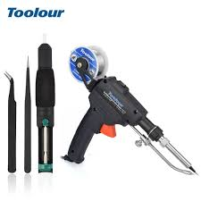 Toolour Store - Amazing prodcuts with exclusive discounts on ...