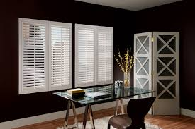 graber blinds reviews. Decoration Graber Blinds And Plantation Shutters From Window Treatments Id Gms0809 Reviews S