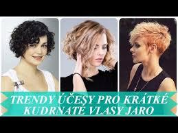 Trendy účes Mikádo Vlnité Vlasy 2018 игровое видео смотреть онлайн