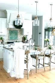 kitchen lights pendants kitchen pendants pendant lighting over kitchen peninsula pendant lighting kitchen peninsula amazing light