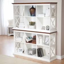 modern entryway furniture inspiring ideas white. Ideas For Ikea Furniture Nice Entryway Console Cabinet Outstanding Table White And Oak With Modern Hutch Inspiring A