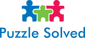 137 likes · 1 talking about this. Puzzle Solved Inc Insurance Company Ocala Florida 2 Photos Facebook